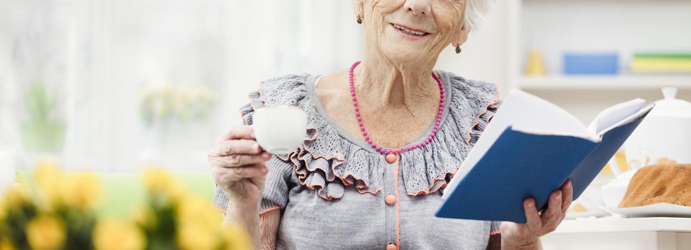5 of Grandma (and Grandpa)'s Best Cold Remedies