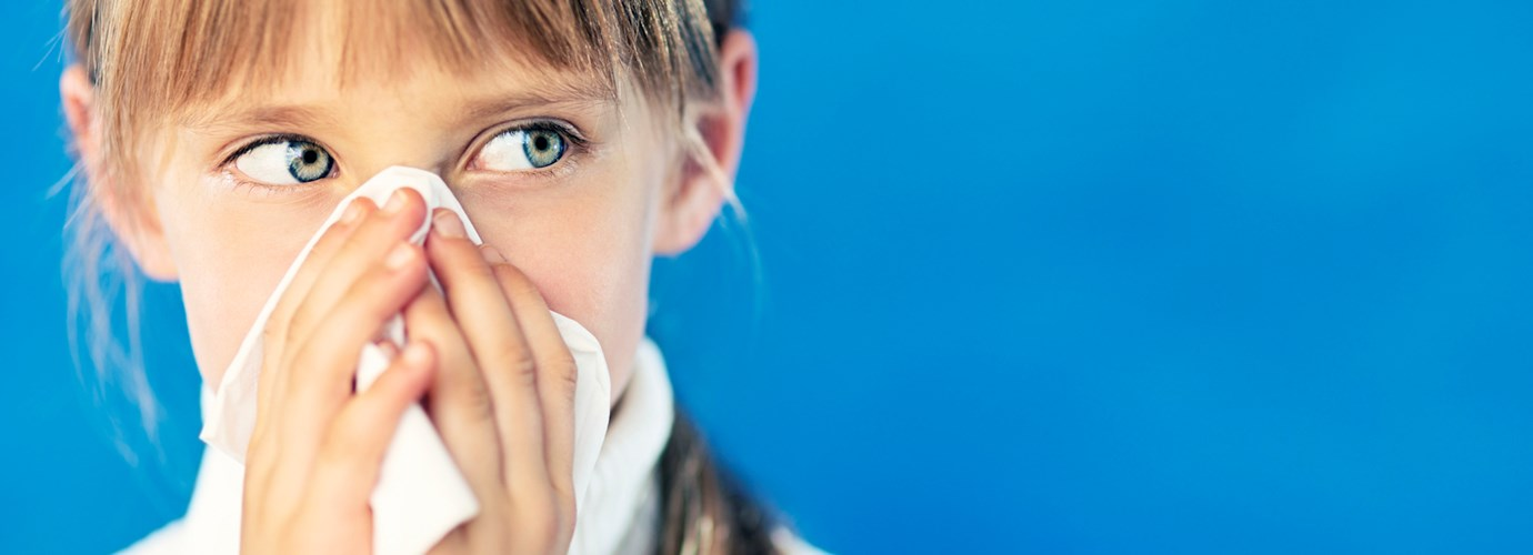 what-is-the-difference-between-a-cold-and-the-flu